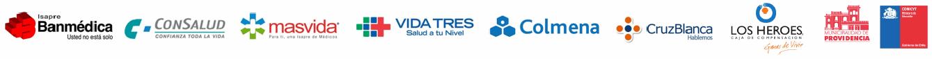 logos-aranceles-1024x93-01-01